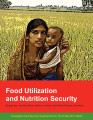 Food utilization and nutrition security