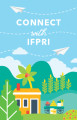 Connect with IFPRI